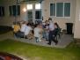 2003-Orga-Meeting